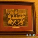 SheffieldTrip – miasto  4 klubów które są w czołówce najstarszych na świecie.
