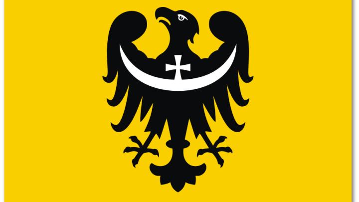 Dolnośląskie – najśmieszniejsze nazwy miejscowości województwa cz. 4.