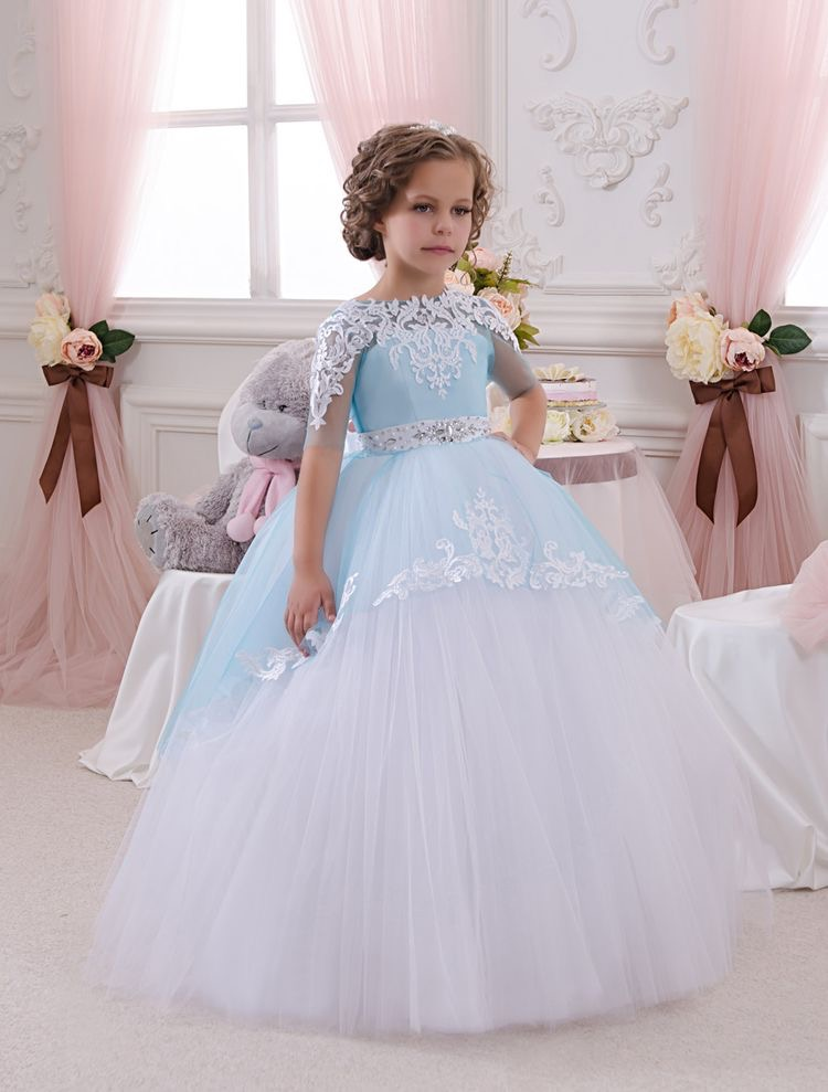 Kids Couture : couture, Royalty, Couture, Slaylebrity