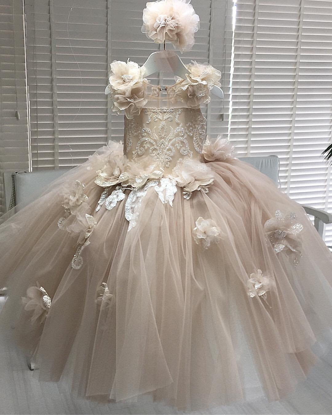 Kids Couture - Kids Couture UAE