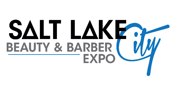 Salt Lake Beauty and Barber Expo