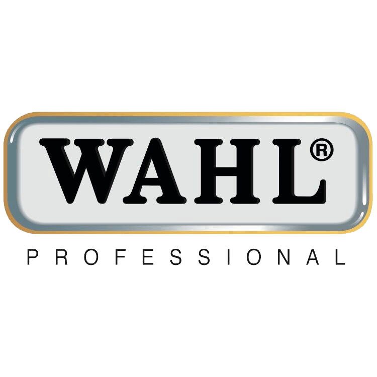 wahl Prof Logo