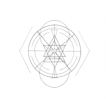 slbradley meditations 005