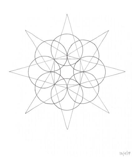slbradley meditations 007