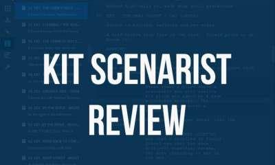 Kit Scenarist Download