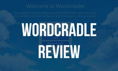 Wordcradle Review