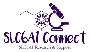 SLC-LogoSm