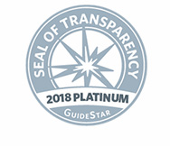 SLC-GuidestarSeal