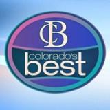 SLC-002-ColoradosBest