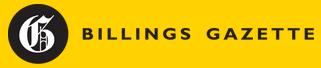 Logo_of_Billings_Gazette