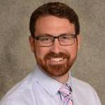Scott Demarest, MD