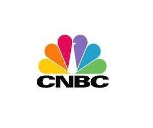 CNBC-logo-300x250