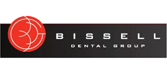 Bissell Dental Group is a proud supporter of SLC6A1 Connect.