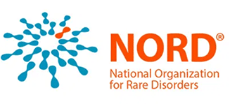 National Organization for Rare Disorders  is a proud partner of SLC6A1 Connect.