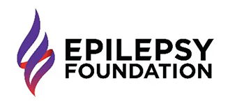Epilepsy Foundation  is a proud partner of SLC6A1 Connect.