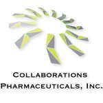 Collaborations Pharmaceuticals, Inc. Logo