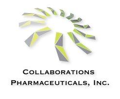 Collaborations Pharam