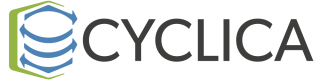 Cyclica+logo