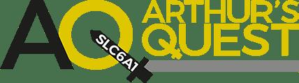 Arthurs_Quest-Logo-120px