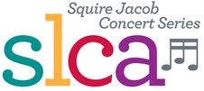 Squire Jacob Logo (002)