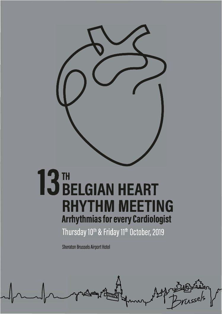 Societ Luxembourgeoise de Cardiologie: Présentations