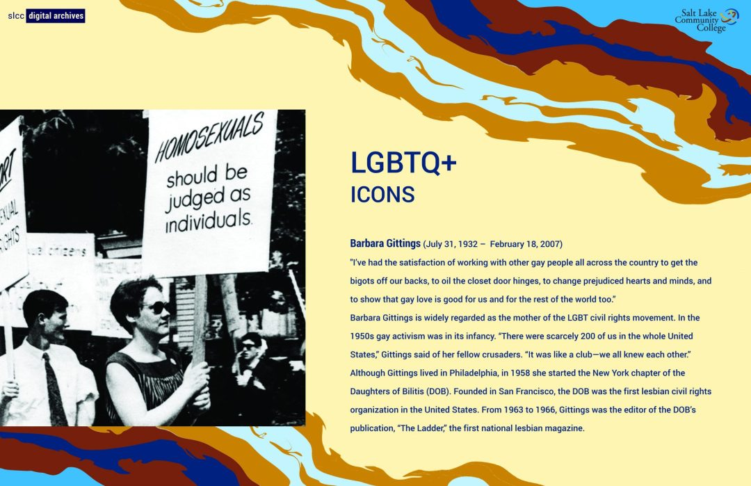 Barbara Gittings_lgbtq_1