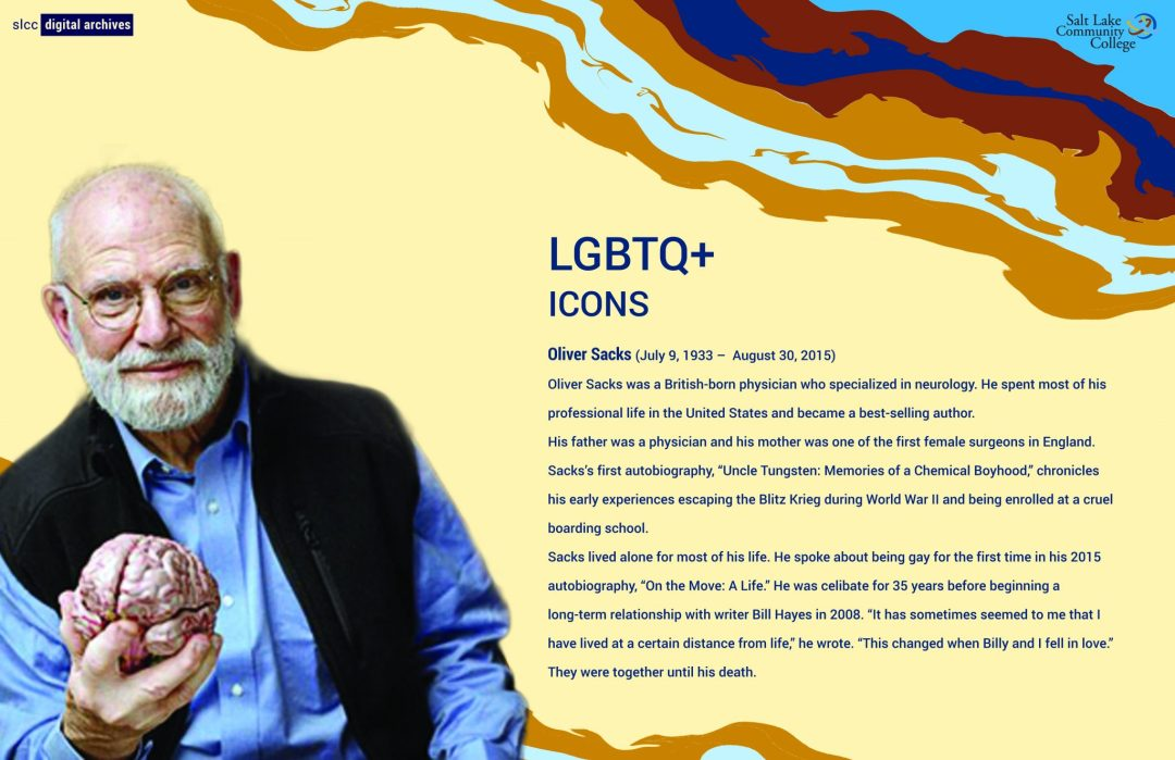 oliver sacks_lgbtq_1