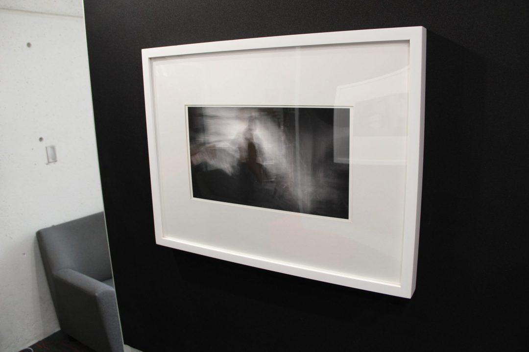 IMG 0450 - Scott Beadles