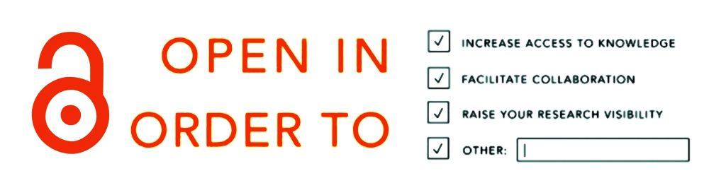 OA tabloid 2 open in order to logo 1024x276 - Open Access Week