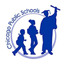http://cps.edu/servicelearning/Pages/ServiceLearning.aspx