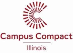 Illinois Campus Compact
