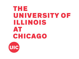 https://socialwork.uic.edu/centers-and-research/jane-addams-center-for-social-policy-and-research/