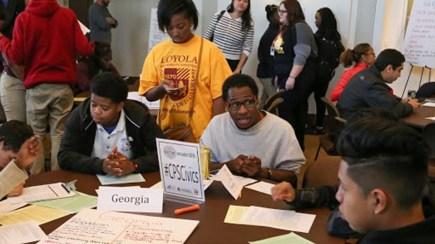 2016-civics-cps-caucus-table