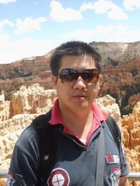 Qing Liang Meng