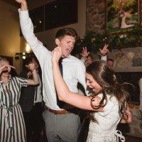 Utah Wedding 1 (1)