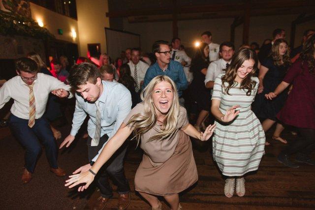 Utah Wedding 1 (23)