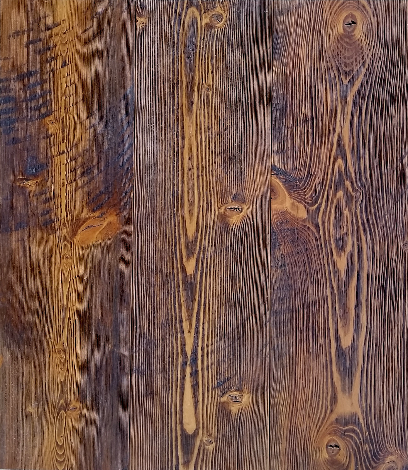 3 Reasons Mixed Grain Fir Is Better Than Clear Vertical Grain Sustainable Lumber Company