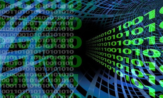 Digitisation and Digitalisation – You Need to Know the Difference