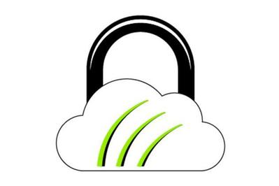 Back Up and Secure Your Digital Life: Reviews by