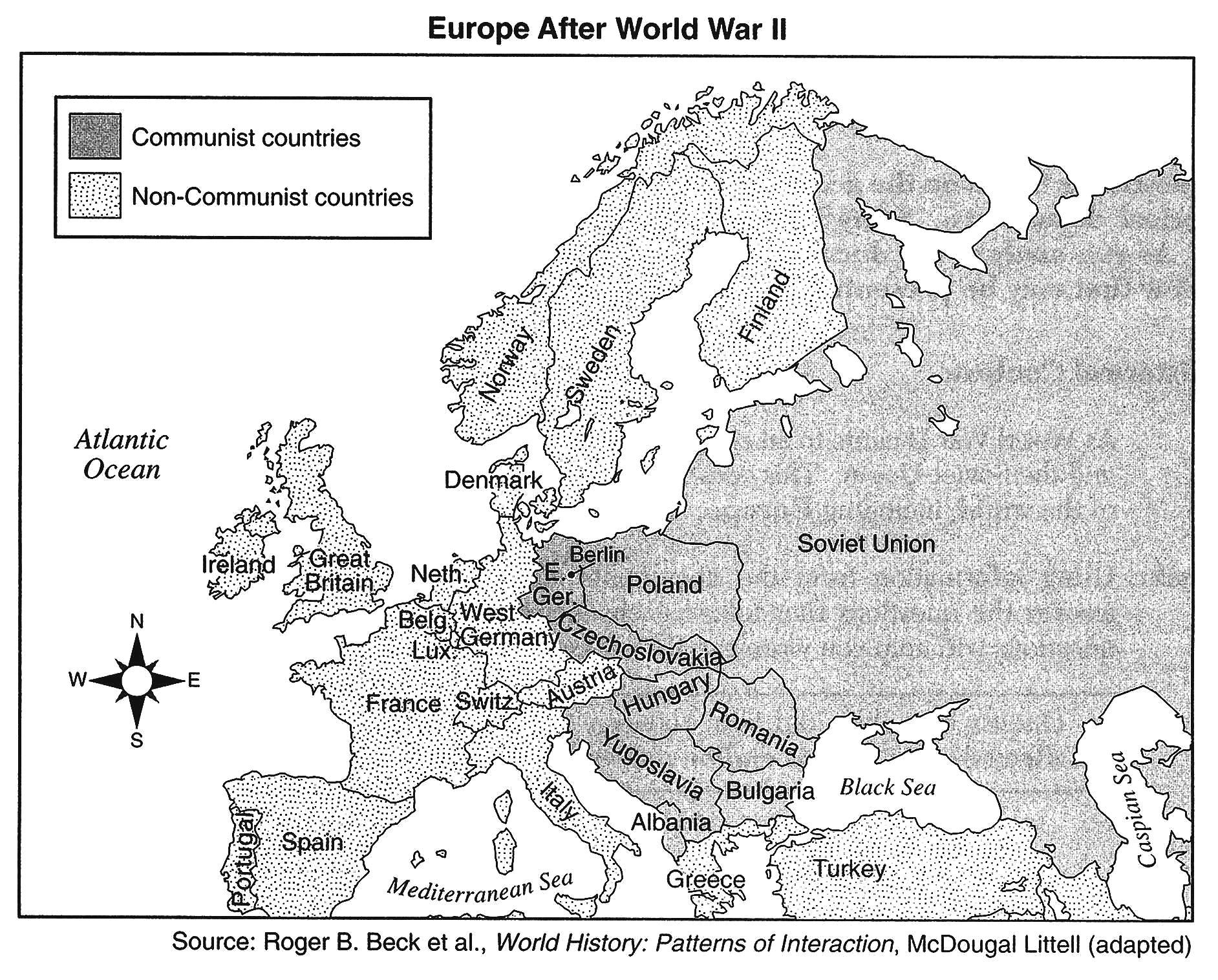 Worksheet Cold War Worksheets Worksheet Fun Worksheet