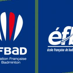 ecole badminton francaise
