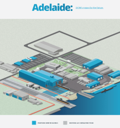 projected construction at adelaide to shape the facility to build and sustain the new class of [ 921 x 935 Pixel ]