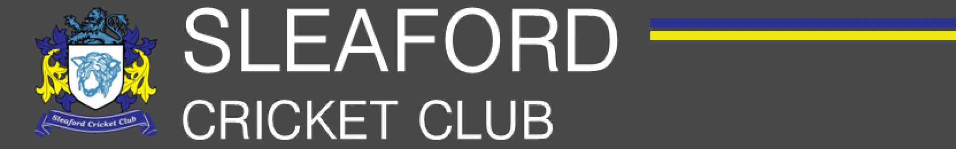 cropped-Website-Graphic-Sleaford-CC-1.png