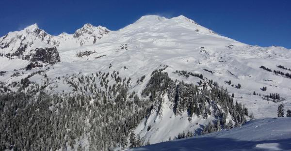 Ski-doo Quick Clickers, 1,500-10,000 feet? No Problem