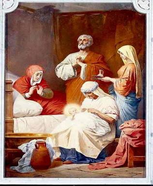 Рождество Пресвятой Богородицы_новый размер_новый размер