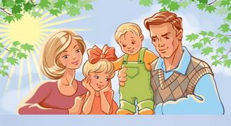 Семья_новый размер