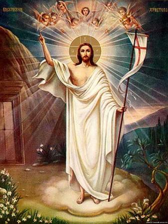 Христос воскрес_новый размер