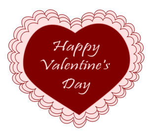 valentine_lace_6