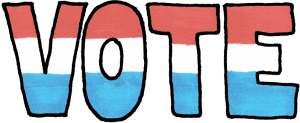 vote-clip-art-free-clipart-best-zs42yq-clipart