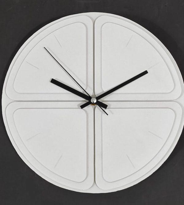 beyaz-beton-saat-siyah